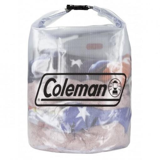 Sac impermeabil 55L Coleman