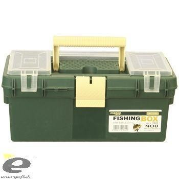 Poze Valigeta Fishing Box Kid Tip.310