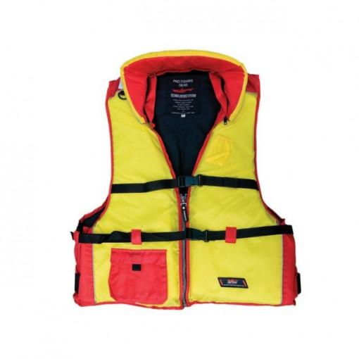 Vesta de salvare SV 3 max 140kg Baracuda