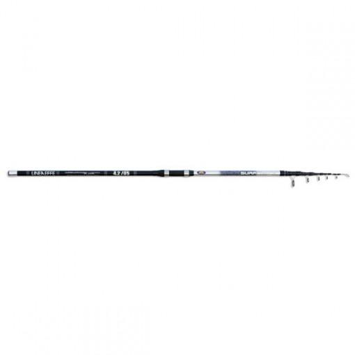 Lanseta Tele GMX Surf 4.20m /200g Lineaeffe