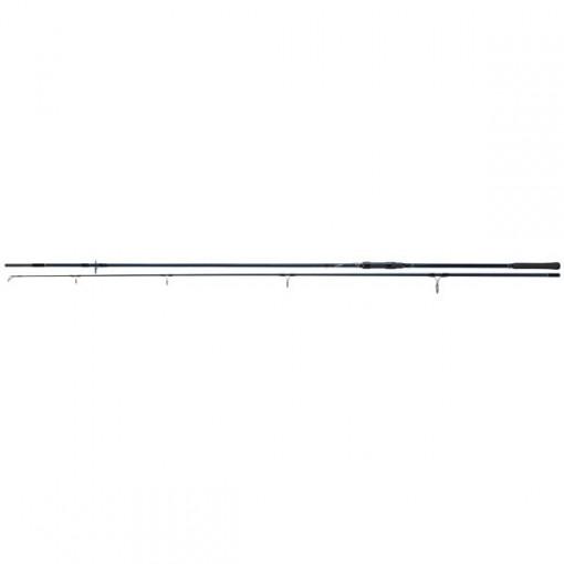 Lanseta Violence LD 3.60m / 3.5lbs / 2buc K-Karp