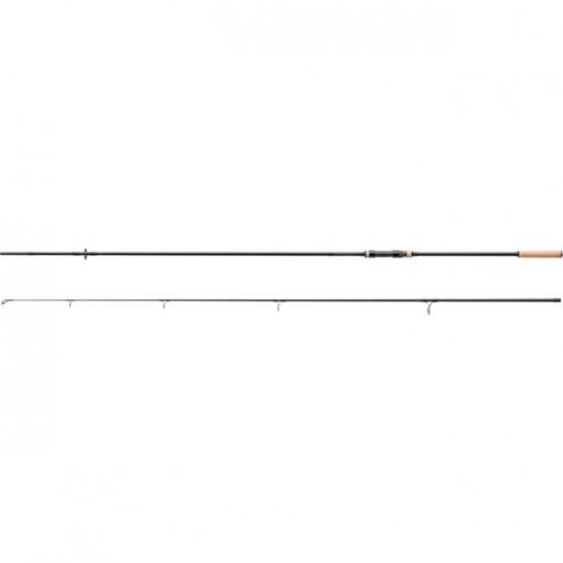 Lanseta crap Windcast Traditional 3.90m / 3.5 lbs / 2 tronsoane Daiwa