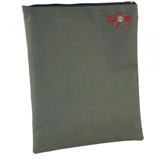 Borseta pentru markere 24.5x30cm Carp Zoom