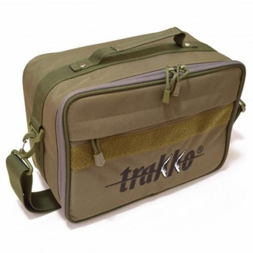 Geanta Trakko pentru mulinete M19C, 33x13x23cm