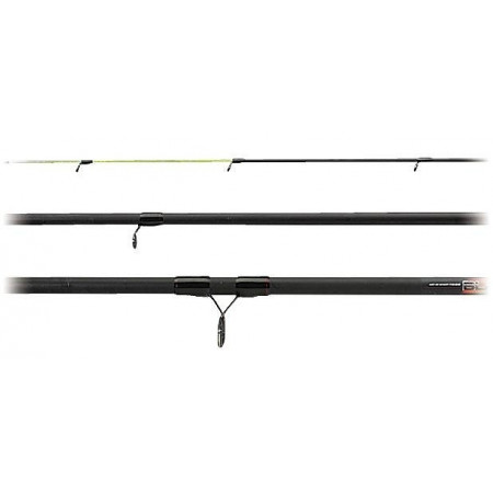 Poze Lanseta Feeder Black Arrow 3,60m / 80g Jaxon