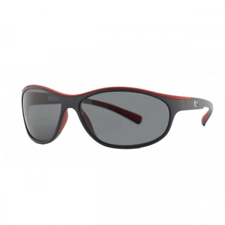 Poze Ochelari polarizati Lenz Optics Discover Coosa lentile gri Arrow Int.