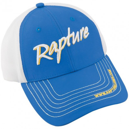 Sapca Pro Team Mesh Rapture