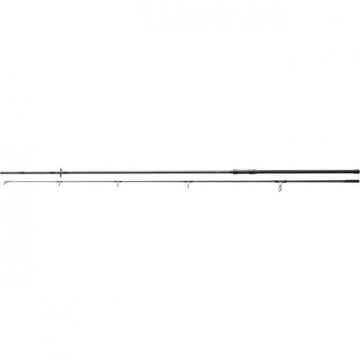 Lanseta crap Crosscast 3.60m / 4.5 lbs / 2 tronsoane Daiwa