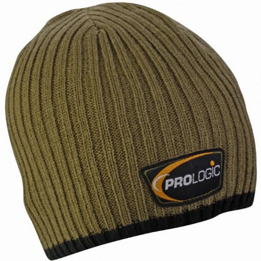 Fes tricotat olive, marca Pro Logic