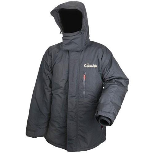 Jacheta de iarna Thermal Gamakatsu