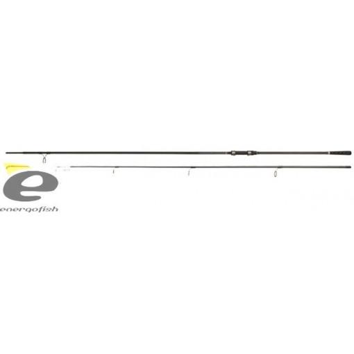 Lanseta Carp Expert Slim 3lbs 3,60m 2 sect