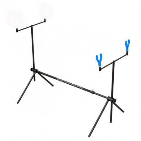 Rod Pod GS Basic Gold Star