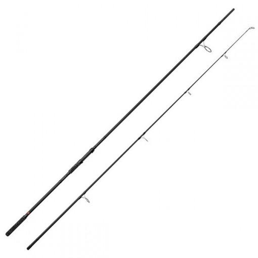 Lanseta C1 Spod 3,60m / 4,50lbs / 2 tronsoane Prologic