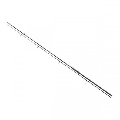 Lanseta Regal Carp 3.60m/3lbs, 3tronsoane Daiwa