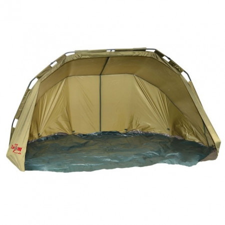 Poze Cort / adapost Expedition Shelter 260x170x135cm Carp Zoom
