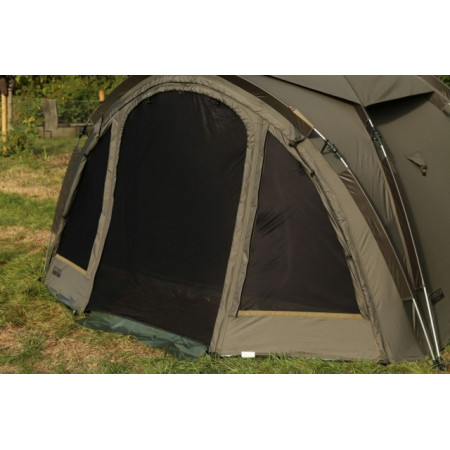 Poze Cort Fox Retreat+ 1Man + Inner Dome