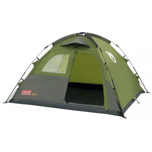 Cort Instant Dome 3 Coleman