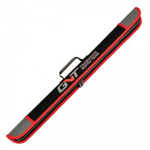 Husa GNT Feeder Pro-Tip Case, 85cm Trabucco