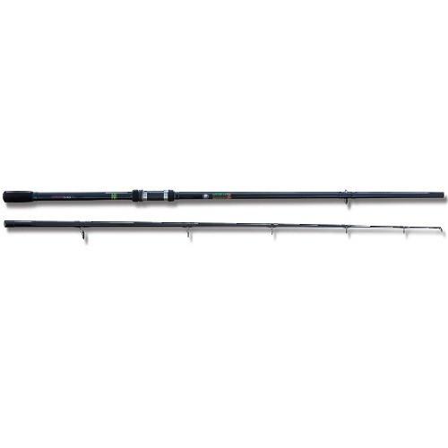 Lanseta LineaEffe Master Carp 2 3,60m / 3lbs
