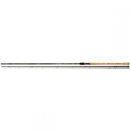 Lanseta match Sygnum XS Pro Energy 4.50m/10-30g Trabucco