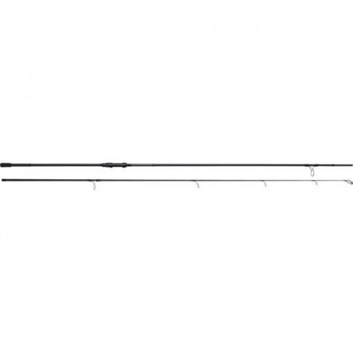 Lanseta Prologic C-Series Spod Marker 3.6m, 5 lbs, 2 tronsoane