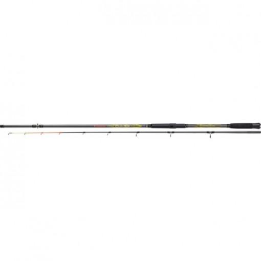 Lanseta Pulse Bolentino 2.70m/ 150g/ 2 tronsoane Trabucco