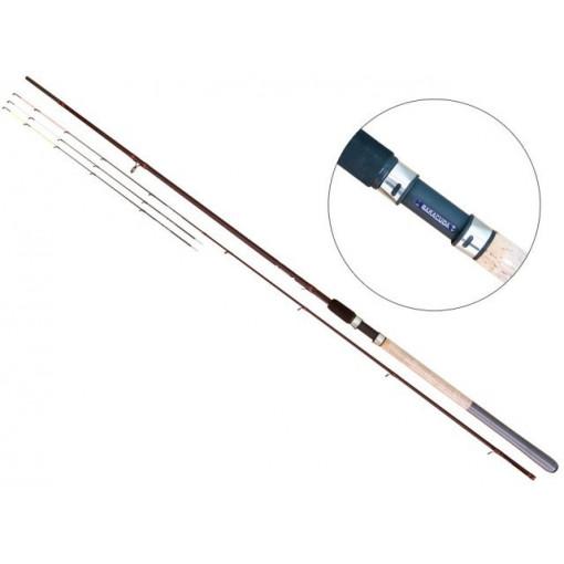 Lanseta Winkler Picker 3002 3.0m / 2+2 tronsoane / 10-35g Baracuda