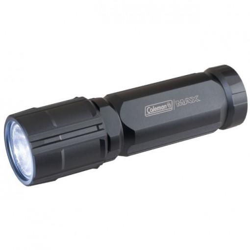 Lanterna aluminiu cu LED de mare putere Coleman