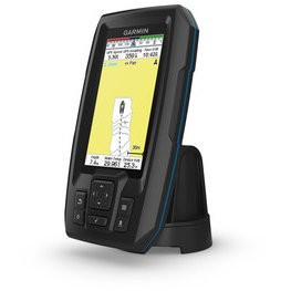 Poze Sonar GPS Striker Plus 9SV Garmin