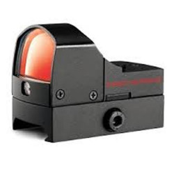 Dispozitiv de ochire Bushnell Virtual Red Dot First Strike