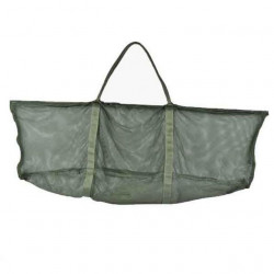 Sac cantarire Big Fish F&F 130x50cm Carp Zoom