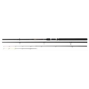 Lanseta Sportline Feeder 3,60m / 50-150g / 3+2buc Cormoran