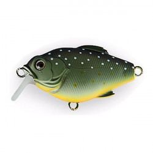 Vobler Sunfish (S)  A52S / 4cm/ 5.2g Strike Pro