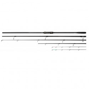Lanseta Carp Expert Double Tip Heavy 3.60m 3lb 3+1+2buc