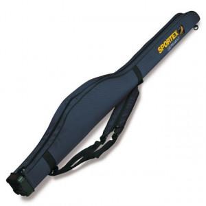 Husa rigida Super Safe I, 165cm Sportex