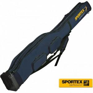 Husa rigida Super Safe V, 165cm Sportex