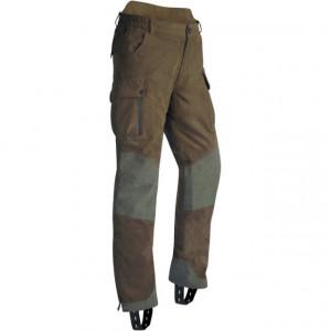 Pantalon Ibex Kaki Verney-Carron