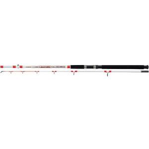 Lanseta Achab Max Deep 2.40m / 250g / 2 tronsoane Trabucco