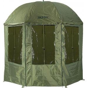 Cort tip umbrela 250cm Jaxon