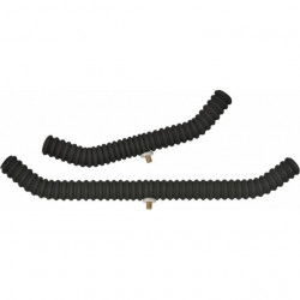 Suport lansete Rest Flat Ripple XL Trabucco