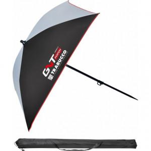 Umbrela GNT Match PE 100 cm Trabucco