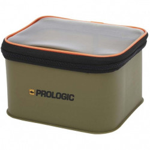 Geanta Prologic Impermeabila Storm Safe