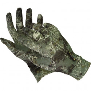 Manusi Verney-Carron Fine Tactiles Forest