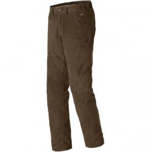 Pantaloni Blaser Light Markus, maro