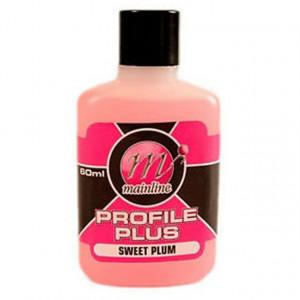 Aroma Profile Plus Pruna 60ml MainLine