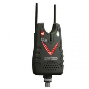 Avertizor Carp Pro Q3