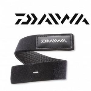 Banda fixare lansete Daiwa