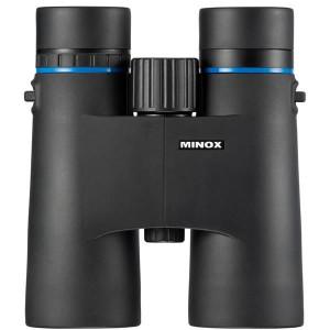 Binoclu Blue 10X42 Minox