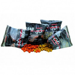 Boilies Grab & Go 20mm 1kg Squid&Octopus StarBaits