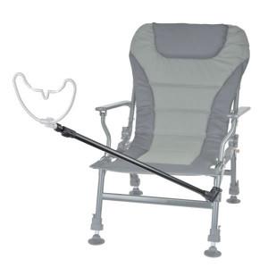 Brat feeder pentru scaun Carp Zoom